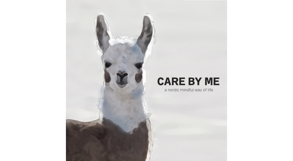 ALPACA & CARE BY ME
